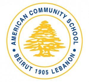 acs_beirut_logo