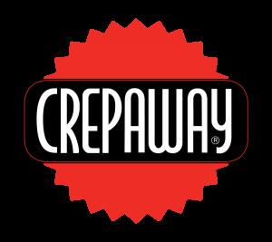 crepaway-01