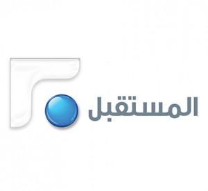 future_tv_logo_2012