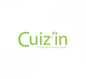 cuizinnewlogo-copy