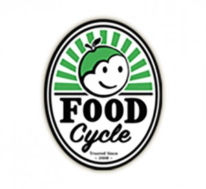 foodcycle-copy