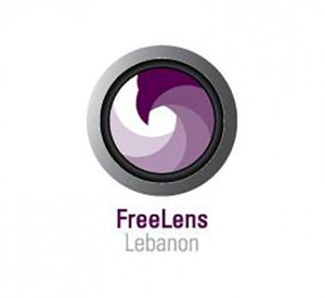 freelens