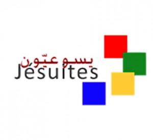 jesuites