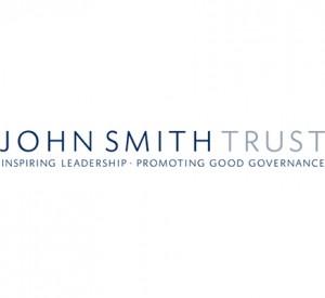jsmt_logo_new-copy
