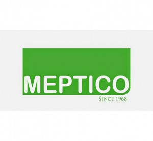 meptico