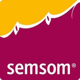 mtg-semsom-logo_and_calligraphy