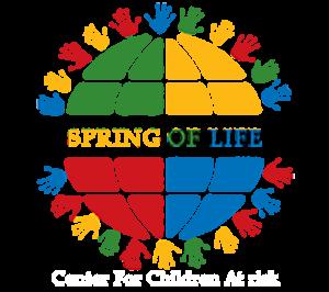 spring-of-life-logo2-180x180