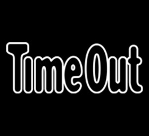 timeoutbeirut