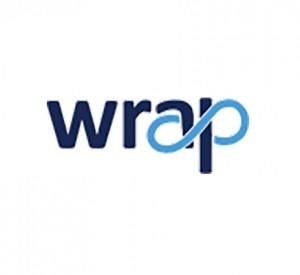 wraplogo-copy