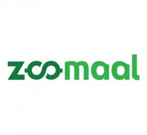 zoomaal